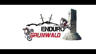 KTMSKLEP.PL Enduro Race - Warmiński Auto - Moto Klub 2019