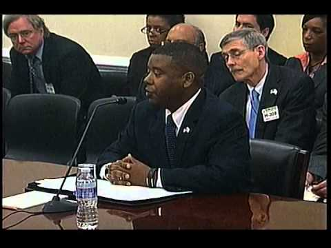 Hearing: Bureau of Prisons FY 2015 Budget (EventID=102079)