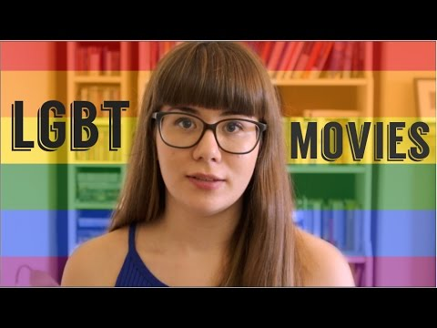Best LGBTQ Movies - 2017