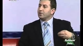 Hz. Muhammed Arapmıdır