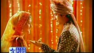 Video RKAB Wedding  PROMO download MP3, 3GP, MP4, WEBM, AVI, FLV Agustus 2018