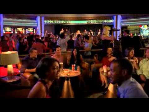 la fiesta casino bewertung