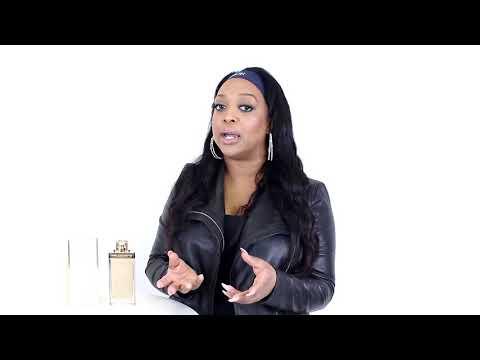 Diplomate Pour Femme By Paris Bleu Perfume Review