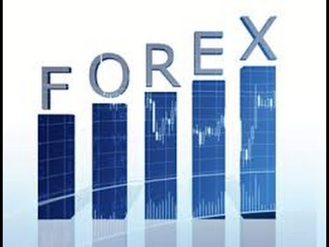 Christopher derrick forex