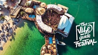 Baixar The Vibe Guide Festival 2016 - Official Aftermovie