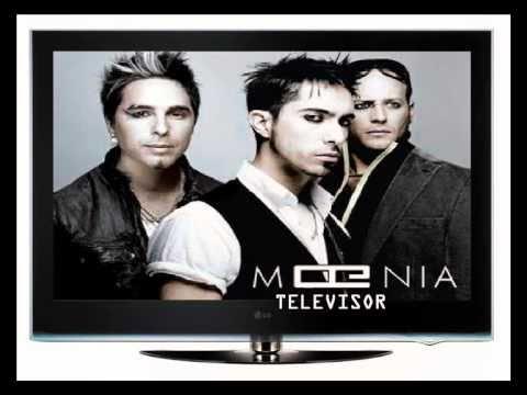 Moenia - Confinados mp3