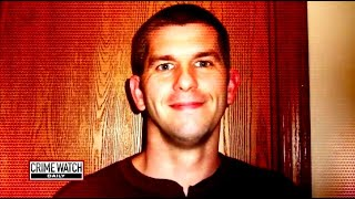 Louisiana's Shawn Arthur case: Man found dead after app date