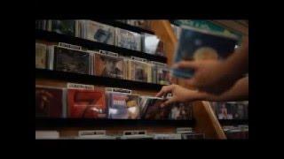 Matinya Ikon Musik Indonesia