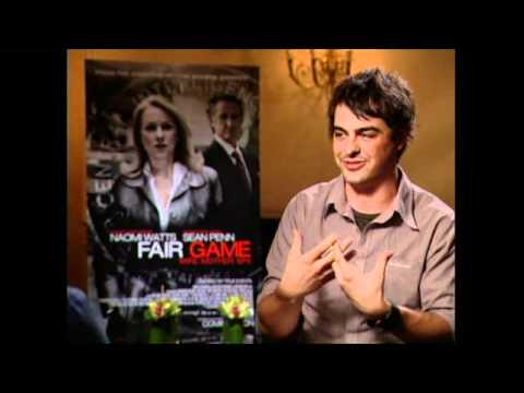 Director Doug Liman Reflects on Career