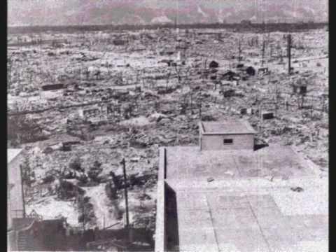 Hiroshima Radio Broadcast