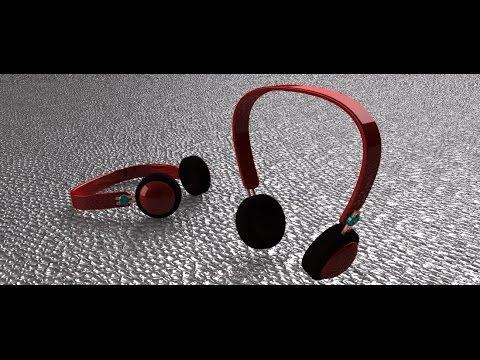 第5類考題 - 耳機
