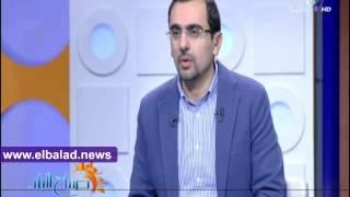 قومي الطفولة: جرائم اختطاف الأطفال في مصر ليست ظاهرة.. فيديو
