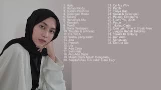 best-song-feby-putri-nc-full-album-cover-terbaru-2019
