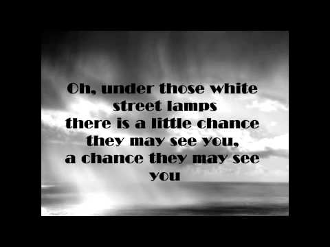 Sleeping at last - All through the night (with lyrics) HQ