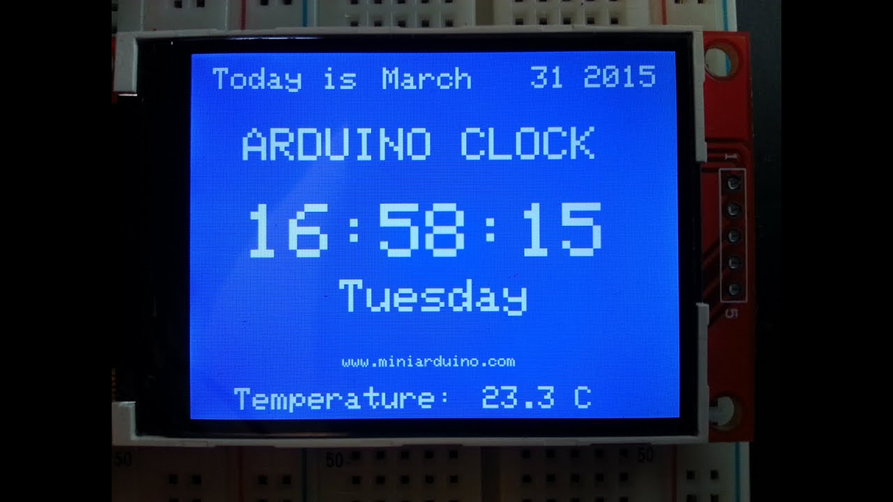 1807 moreover Watch besides Exercicio moreover Arduino Rf Transmitter Receiver Module in addition . on arduino timer sketch