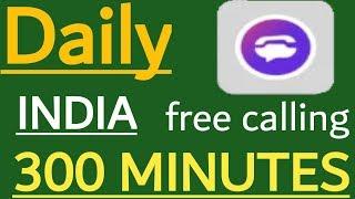 textnow free phone number,textnow free call to india,textnow free call screenshot 3