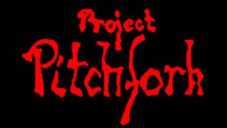 Project Pitchfork - Zeitfalle