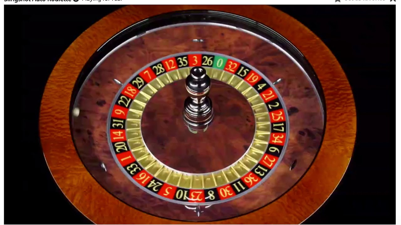Rigged Online Roulette Caught Cheating Casino Scam Alert Youtube