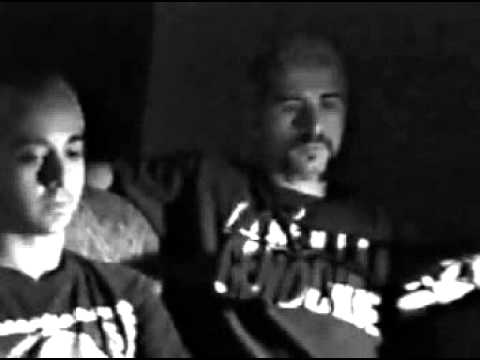 System of a Down Documental Biography