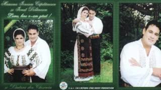 Download Mariana Ionescu Capitanescu si Ionut Dolanescu   Marie din Danciulesti