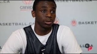 ANDREW WIGGINS EXPECTED TO SIGN A 5 YEAR $148 MILLION DOLLAR EXTENSION WITH THE TWOLVES!