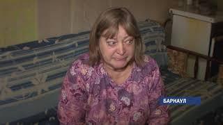 Заживо сгорела женщина в квартире ,на варшавском шоссе! !!!!