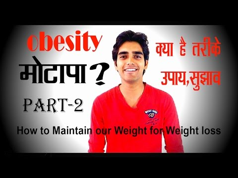 Weight Loss के लिए Full Day Diet Plan | Healthy Food To Lose Weight Fast | Eat Vegetarian | Hindi