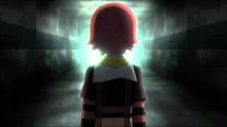 Repeat youtube video 【PV】キラ☆キラKICK START GENERATIONプロモ映像