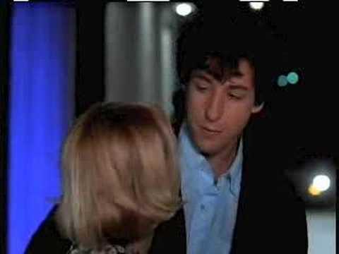 The Wedding Singer - DeLorean Clip