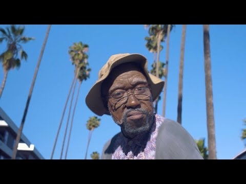 """Freddie Gibbs - """"Automatic"""" (Official)"""