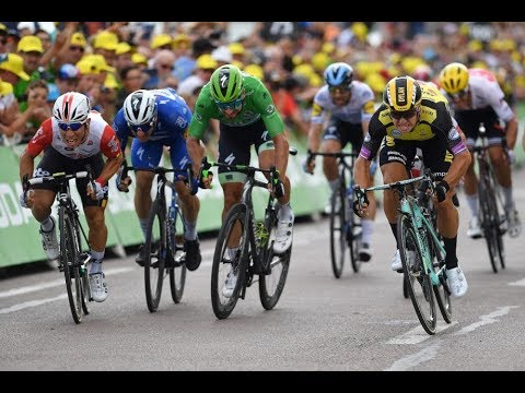 Tour de france 2021 stage 11 betting preview danehill stakes betting odds