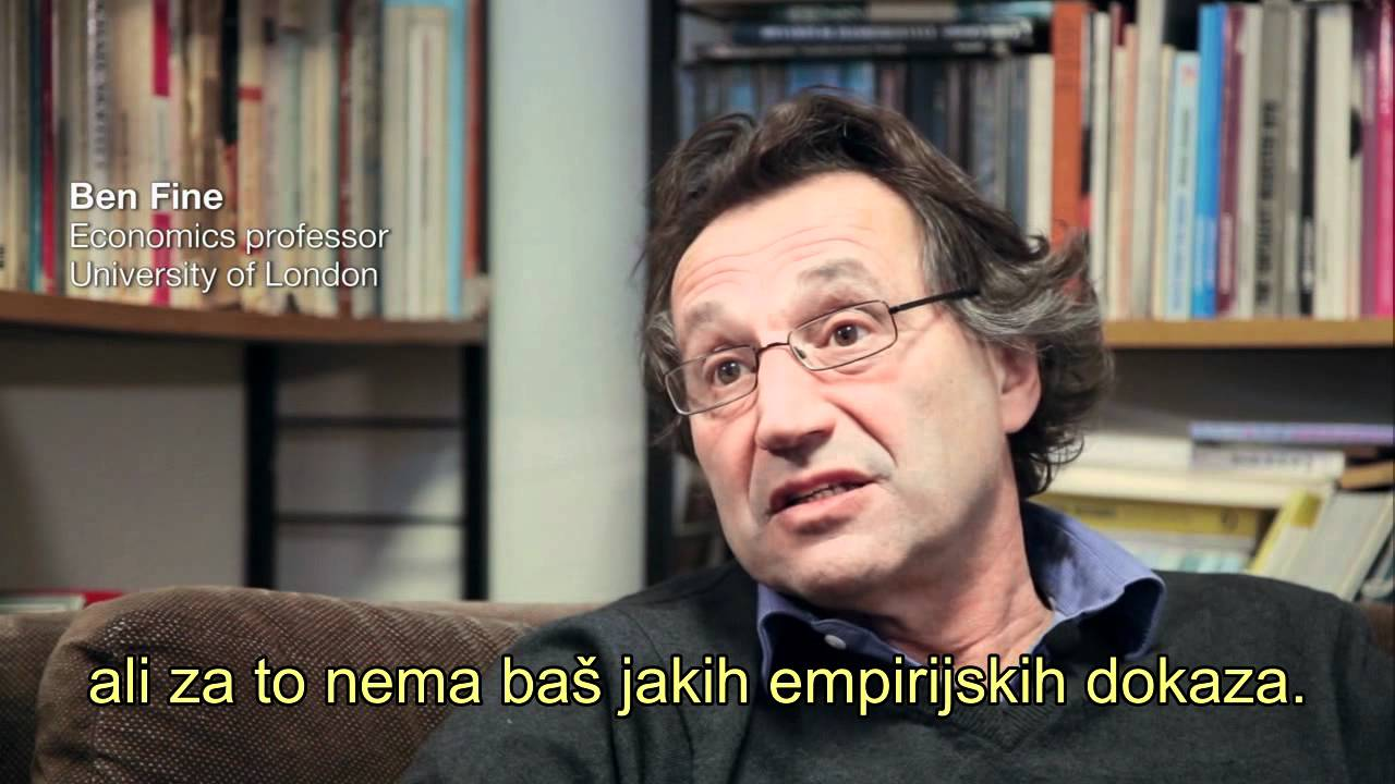 catastroika serbian subtitle catastroika 2 6 serbian subtitle