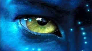 Avatar Trailer Music Extended