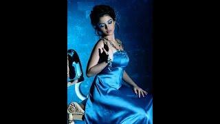 Sheena Shahabadi | Actress | MTV Big F Season 2 Episode 12 | Bollywood