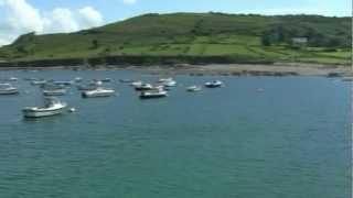 hague, port racine, normandie, france, normandy,nature, sea,Франция, порт, лодка
