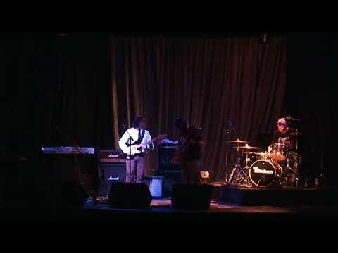 Vintage The Dead Souls Live in HAMILTON HALLOWEEN COMPLETE SET