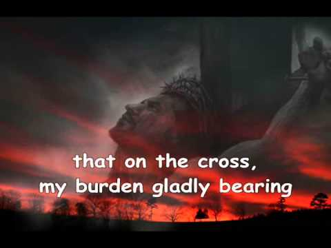 O Lord my God, when I in awesome wonder (With Lyrics)