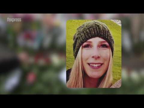 Attentat de Londres: Xavier, Christine, Sara... Qui sont les victimes?