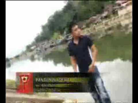PANTUN NASEHAT - AMRIZ ARIFIN - DANGDUT MELAYU