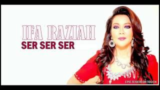 "Ifa Raziah ""Ser,Ser,Ser"" Malaysia Dangdut (Audio Only) - Stafaband"