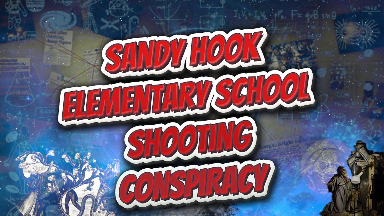 a governments conspiracy at the sandy hook elementary school shooting A year and a half after the mass shooting at sandy hook elementary school in newtown, connecticut, lenny pozner called to set up a meeting with wolfgang halbig the 68-year-old security consultant was the de facto leader of a community of conspiracy theorists, known as hoaxers, who claimed that the.