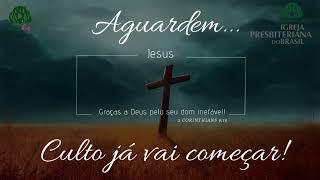 O convite gracioso de Cristo | Mateus 11:25-28 | 20/12/2020
