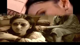 Download Hindi Video Songs - Se Jeno Amar Pashe Ajo Bose Achhe