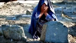 pashto tarana about moor 2015