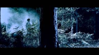 Jamie Woon - Night Air (Official Video) HD YouTube Videos