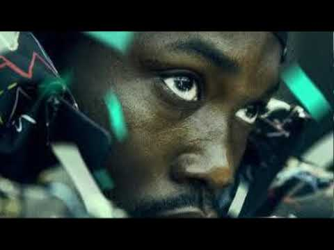 """Meek Mill - """"Cold Hearted ll"""" Instrumental Remake (Prod. by Hitman)"""