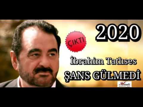 İbrahim Tatlıses 2020