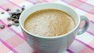 Ciocolata calda | JamilaCuisine