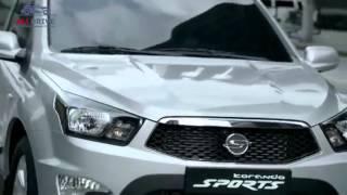 SSANGYONG доска объявлений auto.alldrive.by