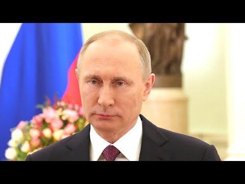 Камеди клаб - Слепаков про Путина/ТОП САМОЕ популярное видео на YouTube - Смотреть видео без ограничений